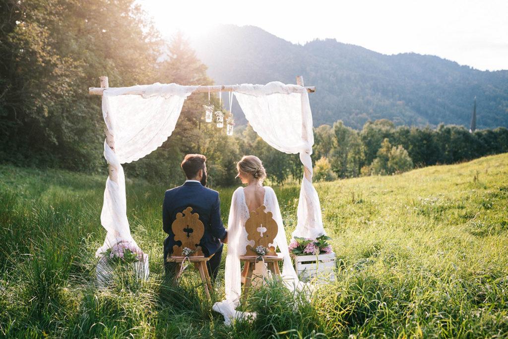 Chris Eberhard Details Hochzeit Hochzeitsplanung Hochzeitskonzept Mrs Right Trauung Hochzeitsplaner