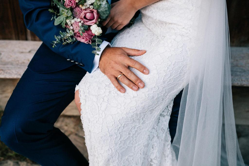 Hochzeitsplaner Papeterie Hochzeit Hochzeitsplanung Styled Shoot Kristall Mrs Right