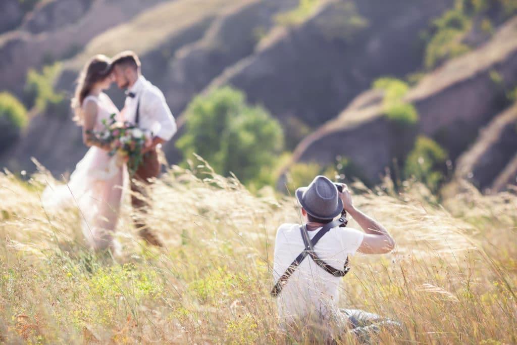 Dienstleister Hochzeit Hochzeitsplanung Papeterie Hochzeitsfotograf Mrs Right Hochzeitsplaner