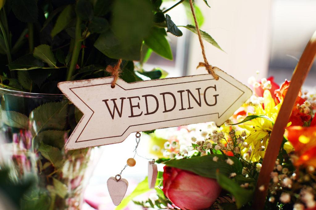 Hochzeit München Hochzeitsplaner Wegweiser