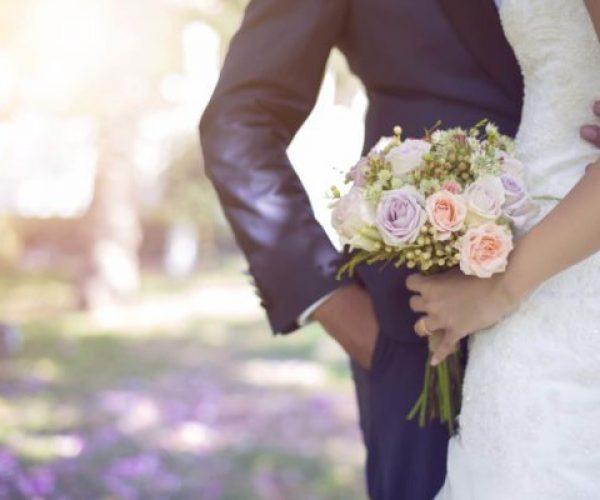 Mrs. Right München Hochzeitplaner